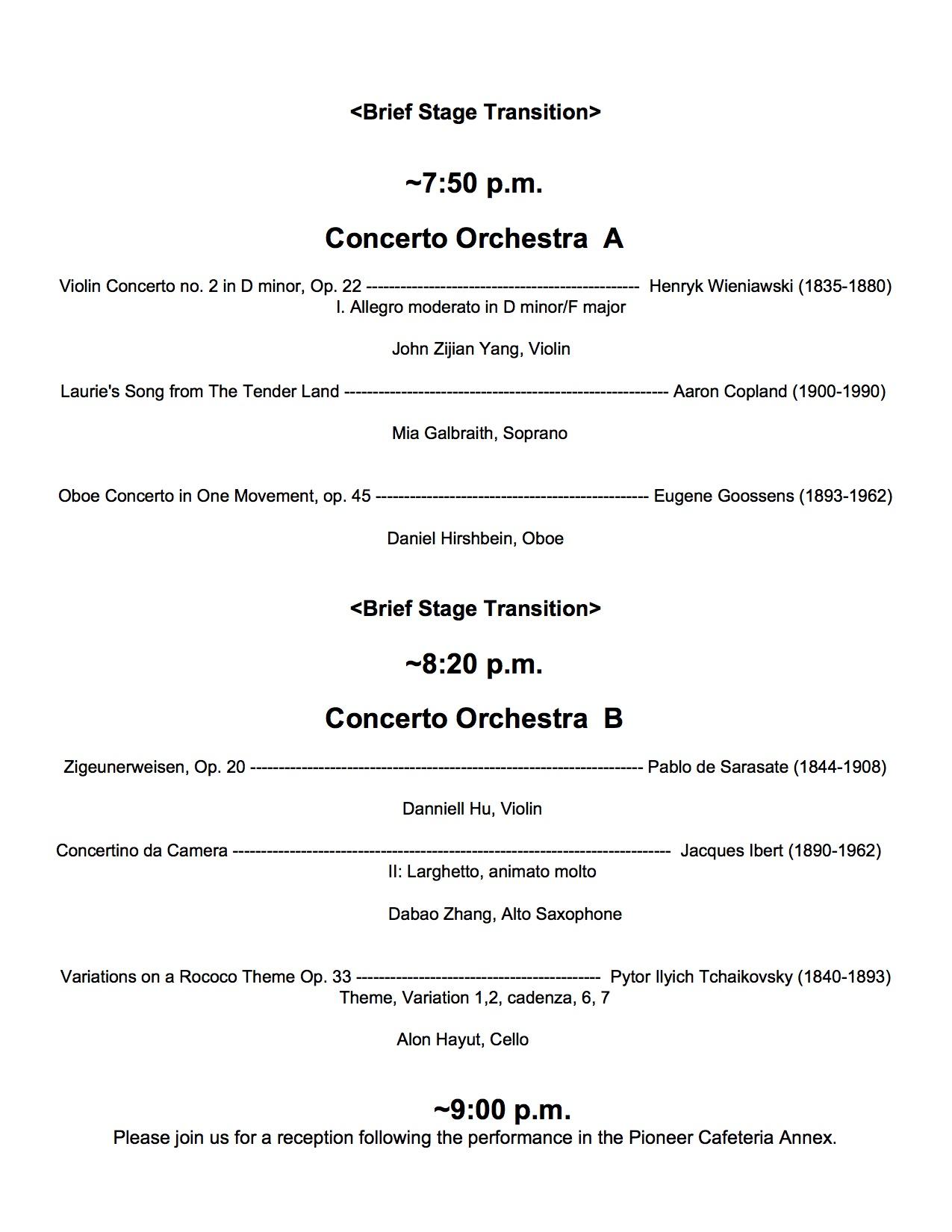 63rd Concerto Program 2019 2.jpg