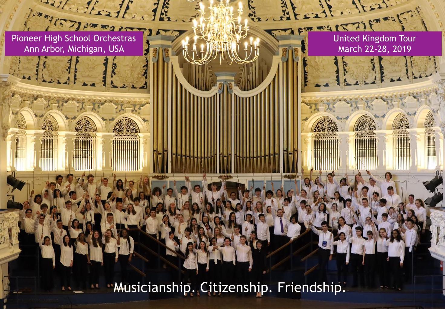 Pioneer Orchestras London.JPG