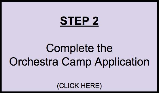 camp application button.jpg