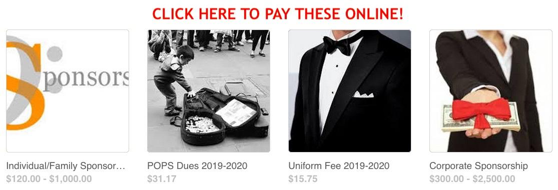 dues+fees+sponsors.jpg