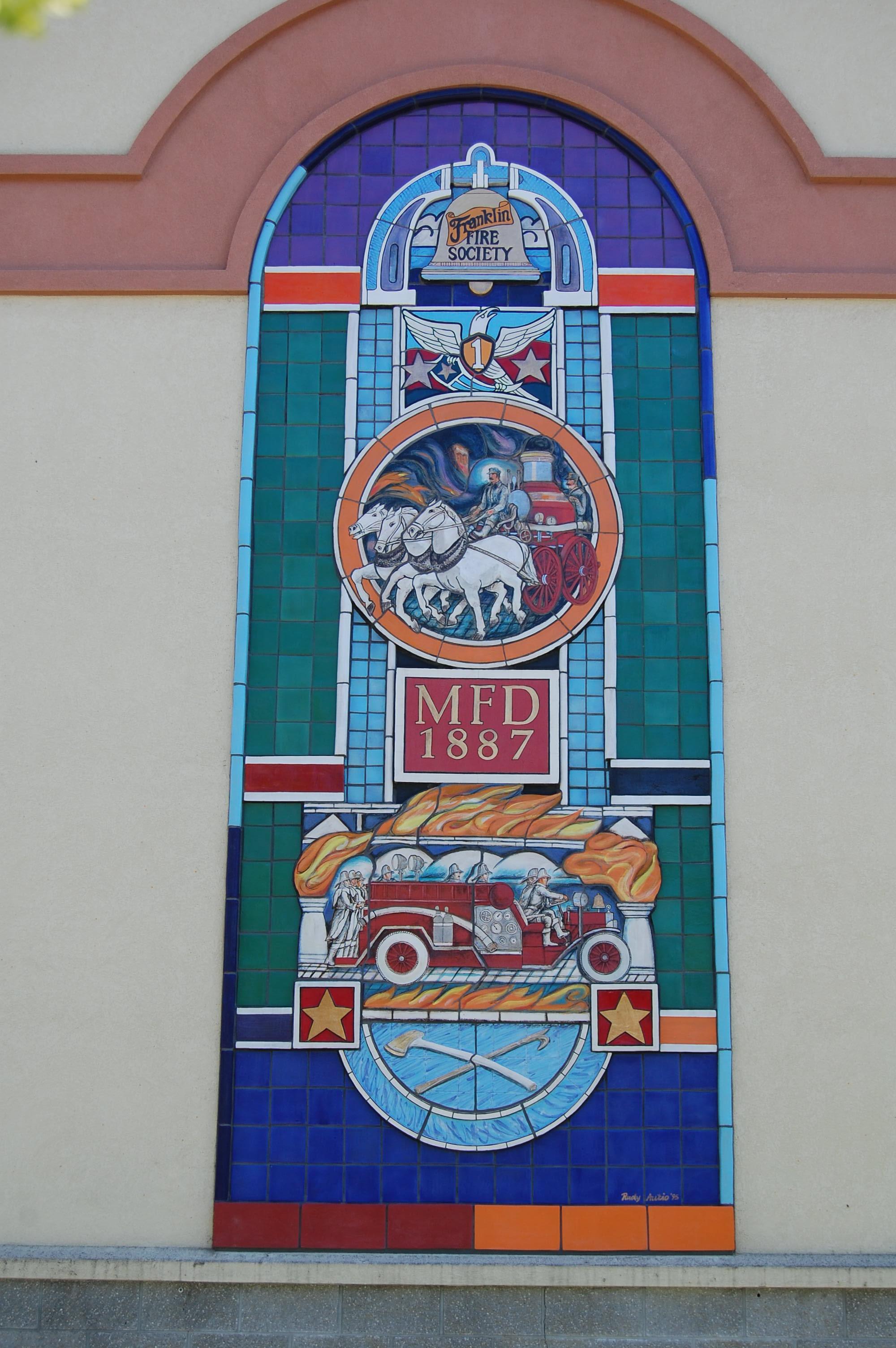 MCFD Mural.jpg
