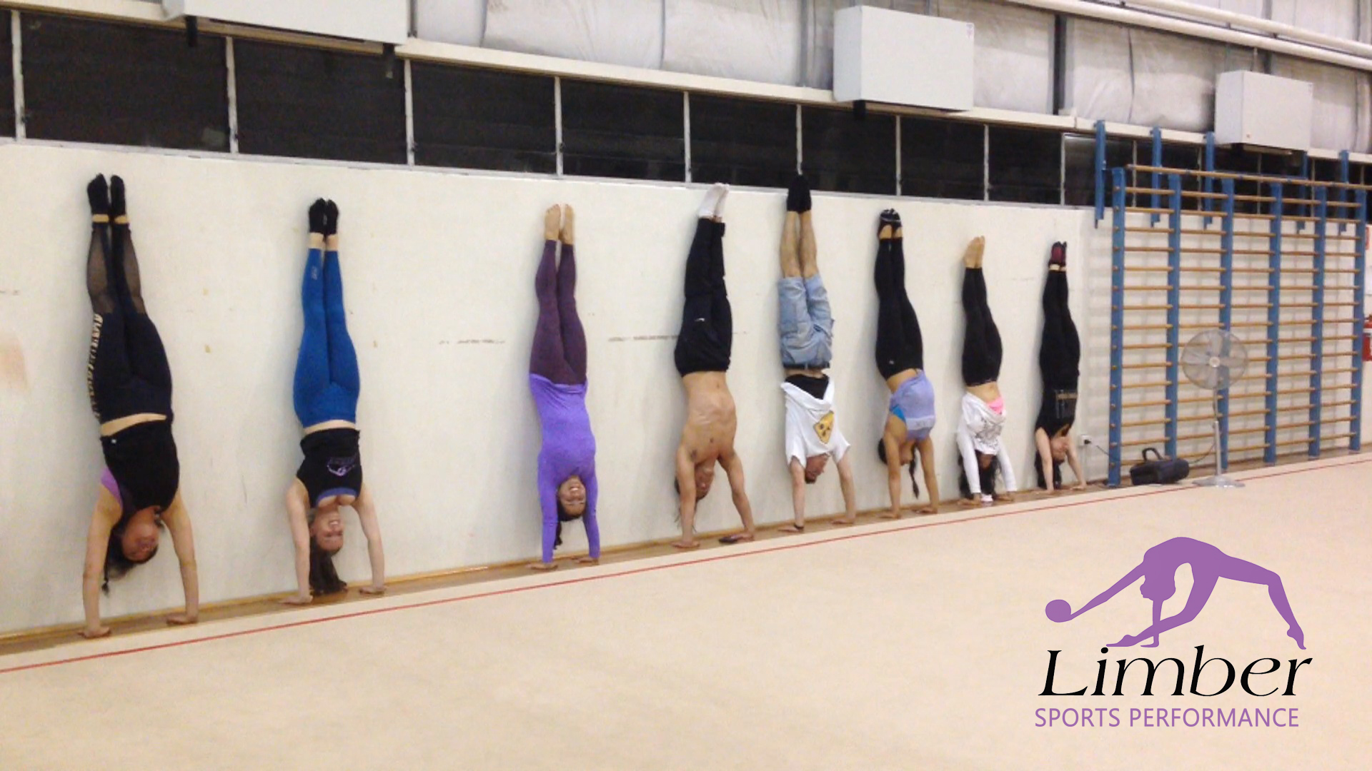 Handstand line on wall with logo.jpg