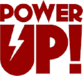 power-up-logo.png