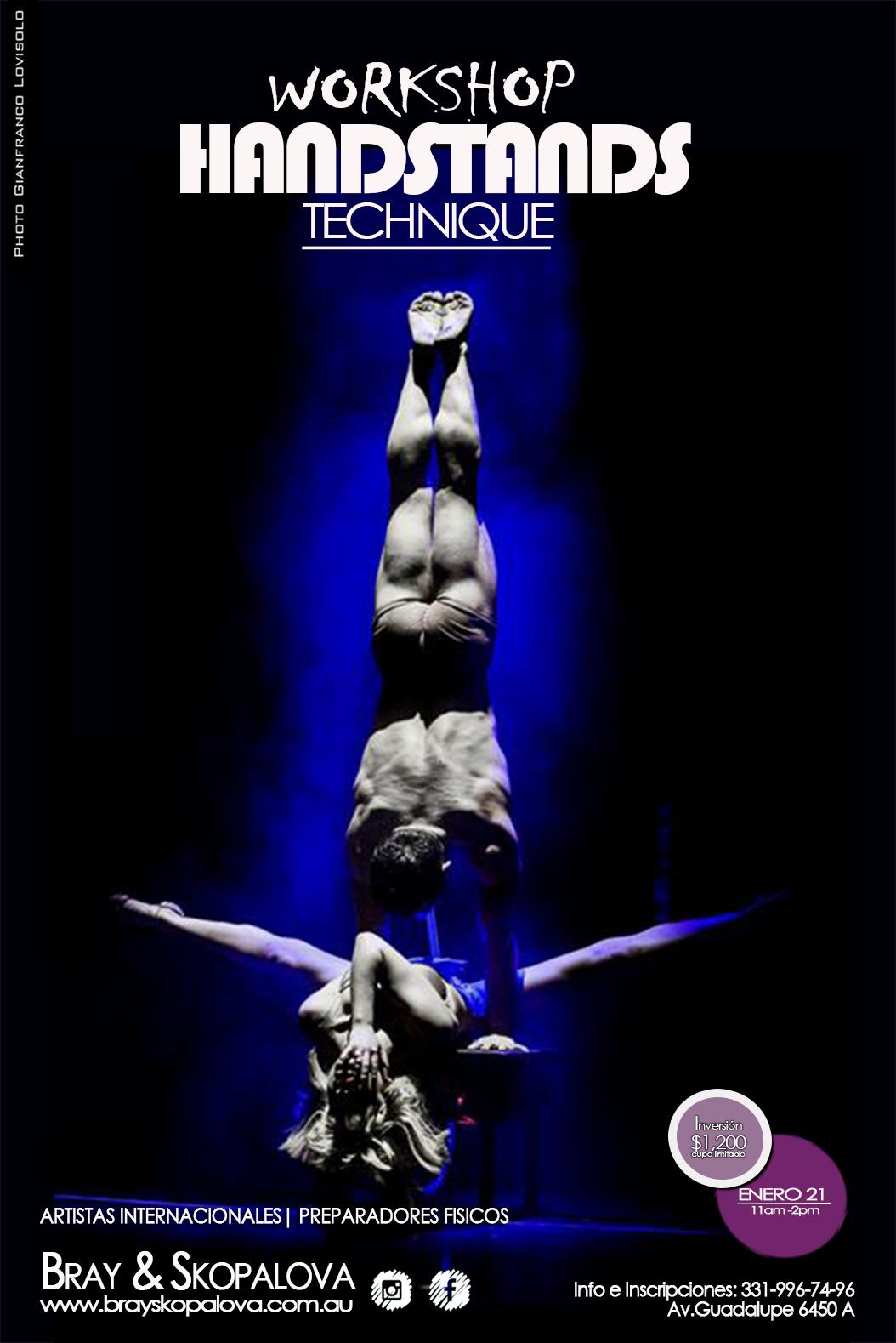 handstands flyers workshop.jpg