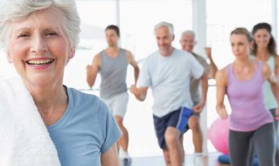 workout-for-elderly.jpg