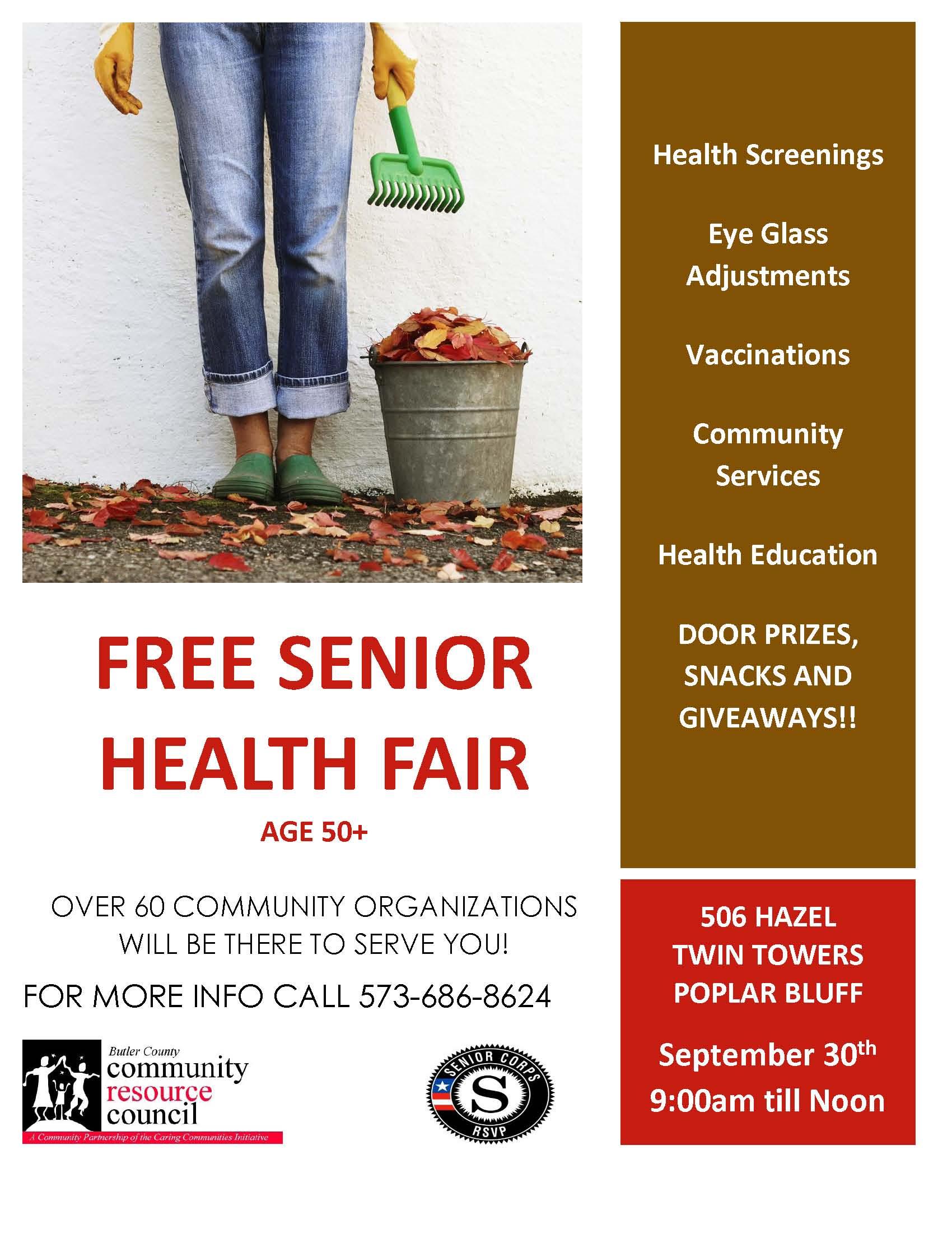 Senior Health Fair Flyer 2.jpg