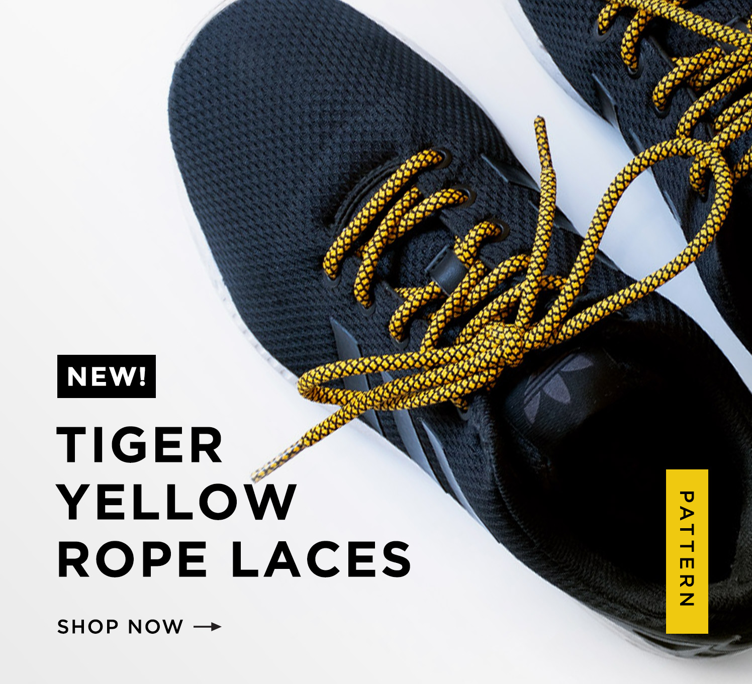 TIGER_YELLOW_ROPE_LACES_NEW_2.jpg