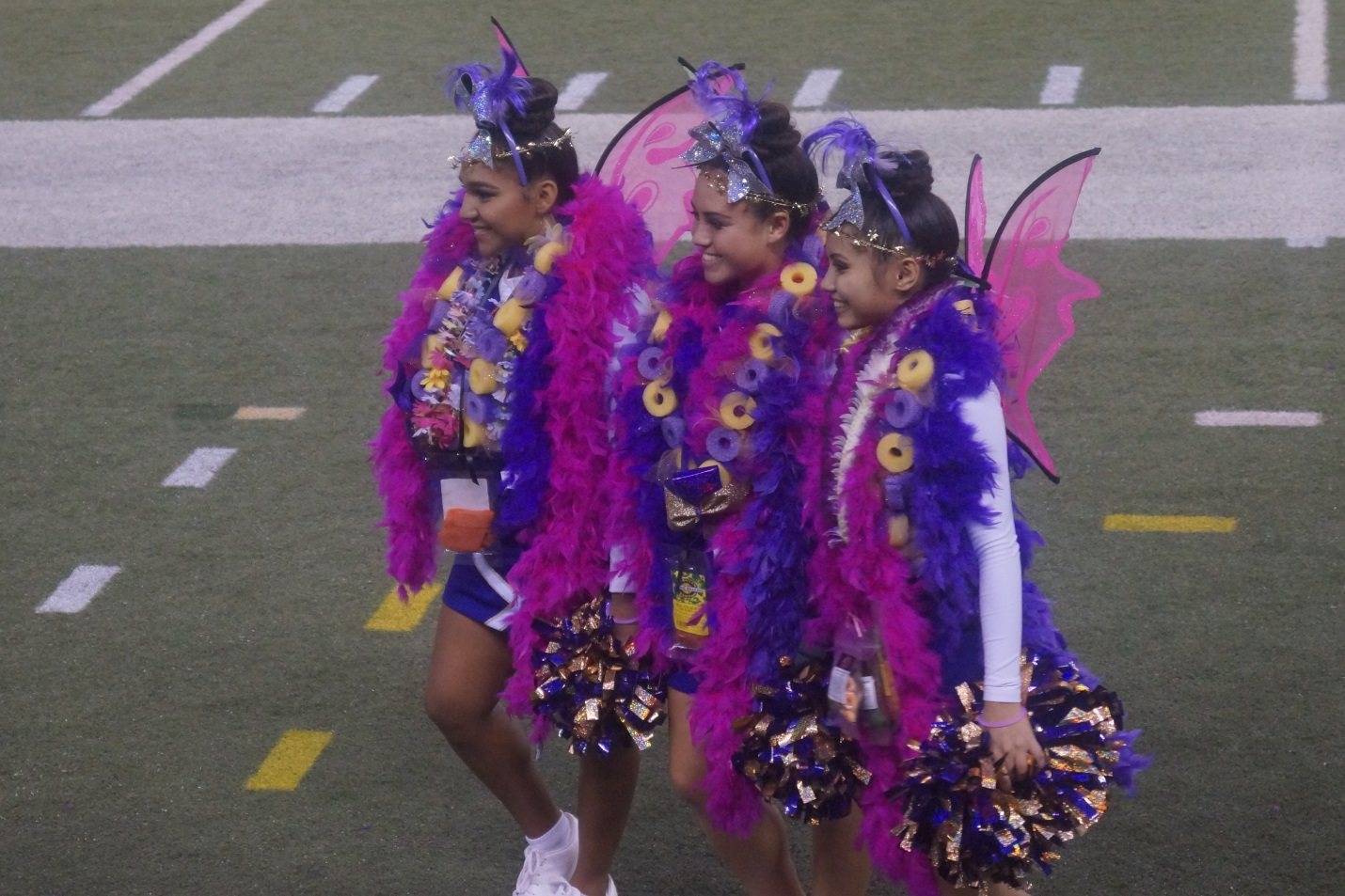 Homecoming Senior Cheerleaders.jpg