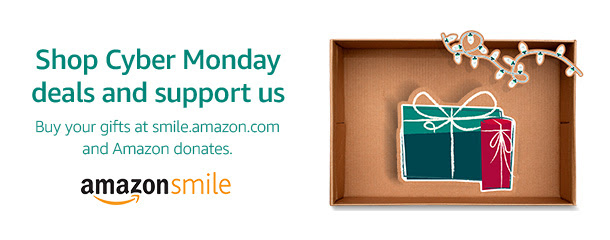Amazon Smile Cyber Monday.jpg
