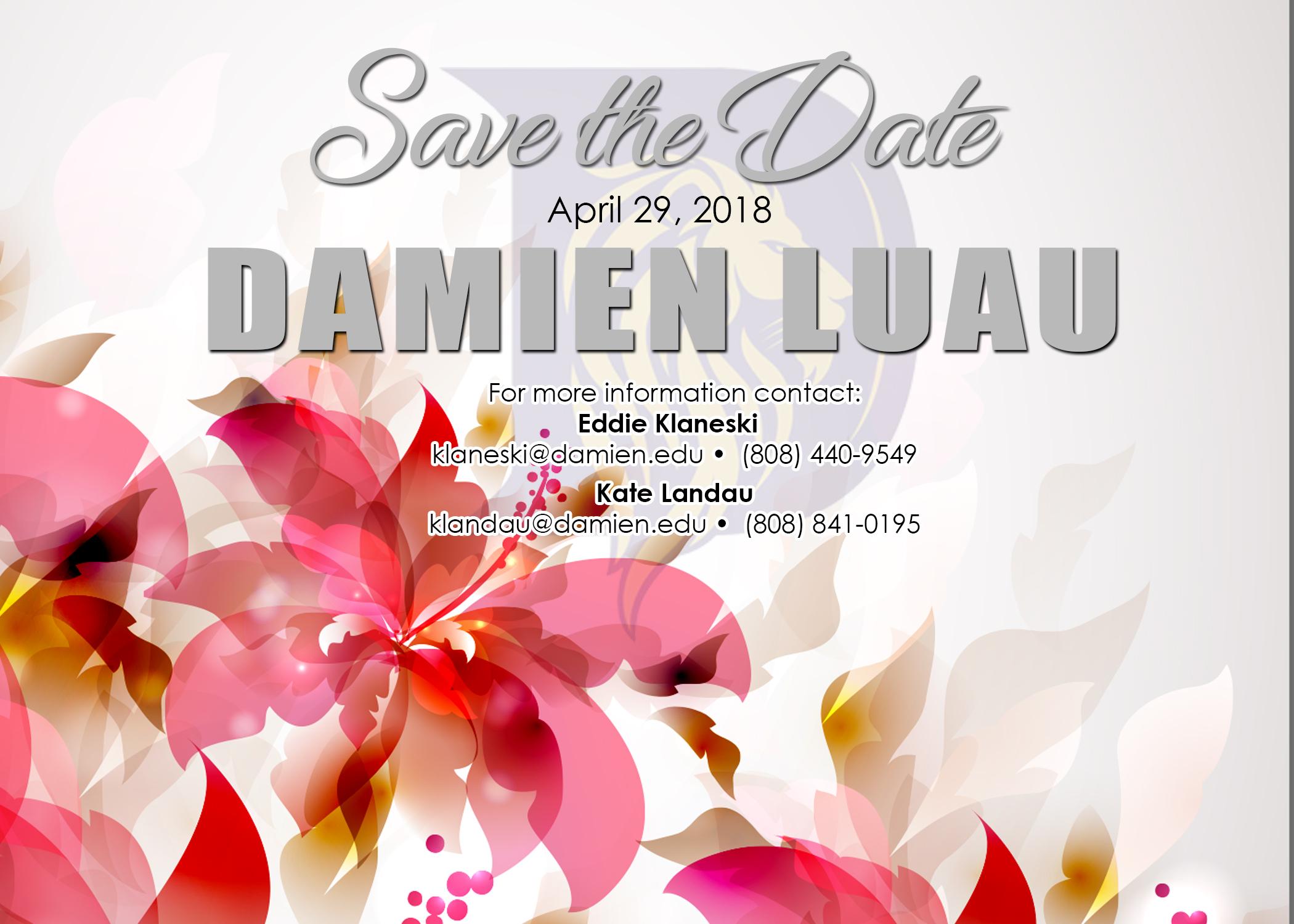 ___Damien Luau.jpg