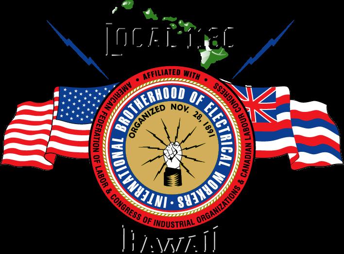 IBEW1186-Hawaii-Logo.png