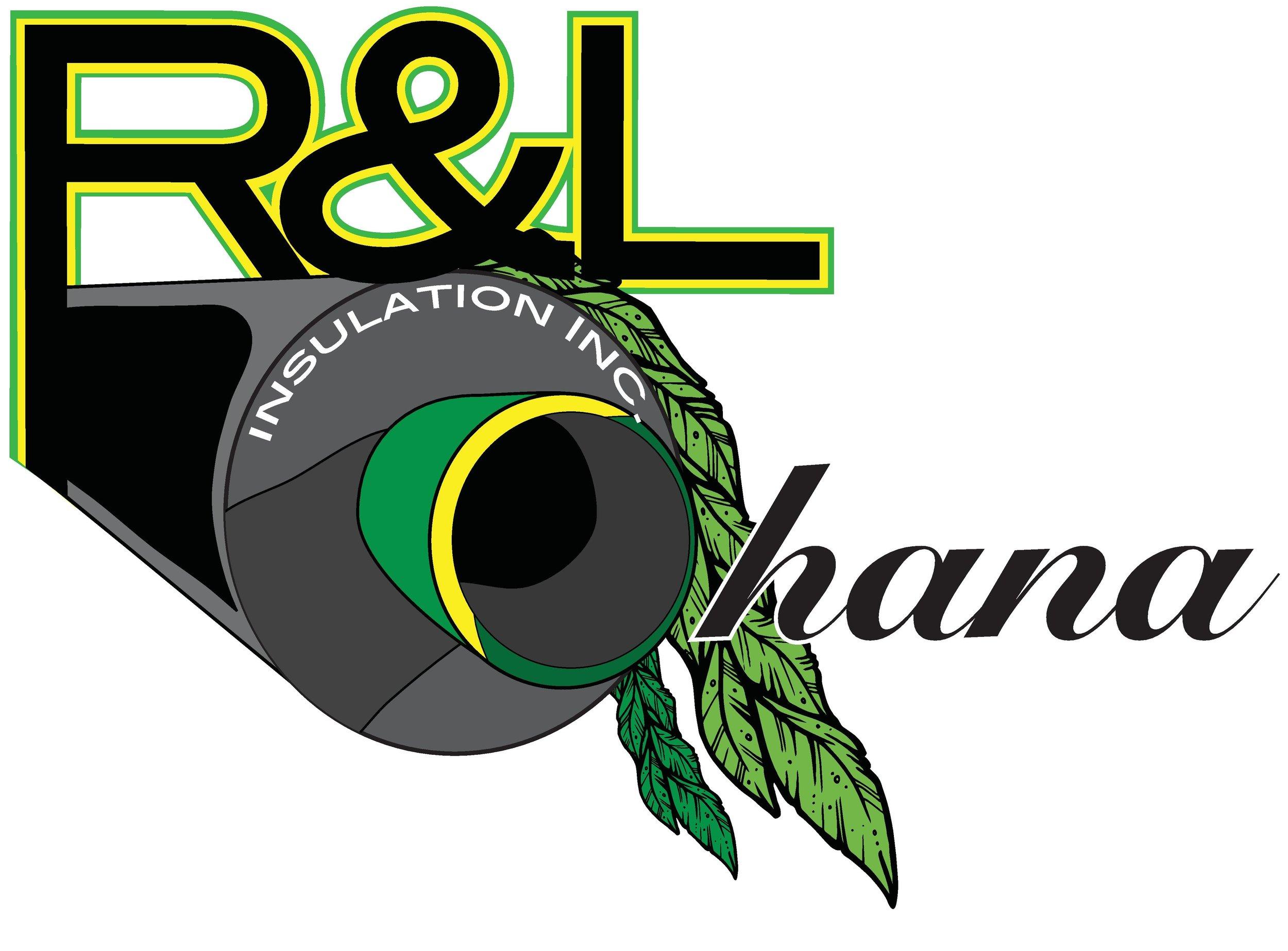 RL Truck Logo-page-001.jpg