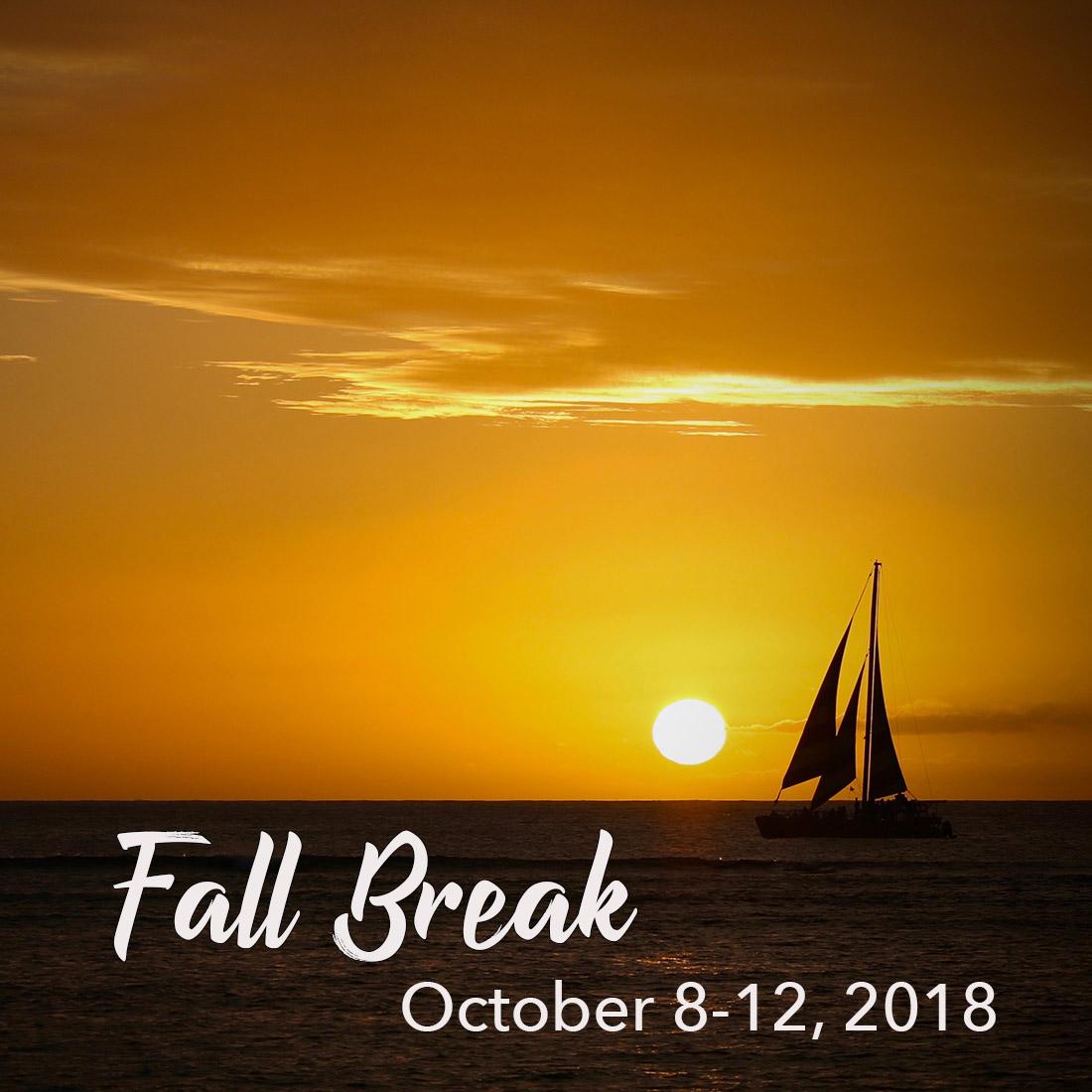 FALL BREAK 2018 sq.jpg