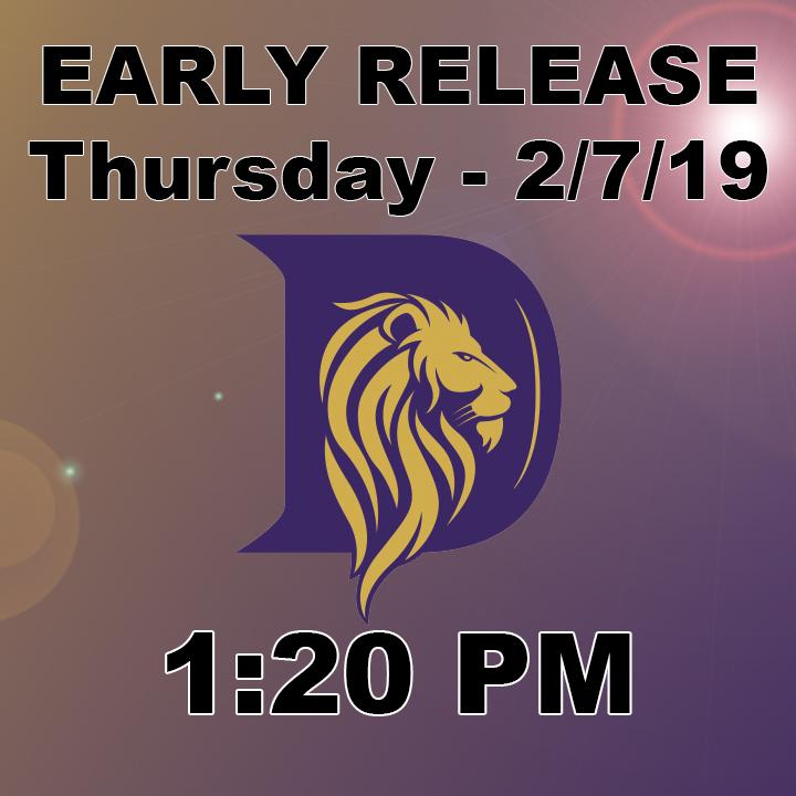 DMS FEB 7 2019 EARLY RELEASE SQ.jpg