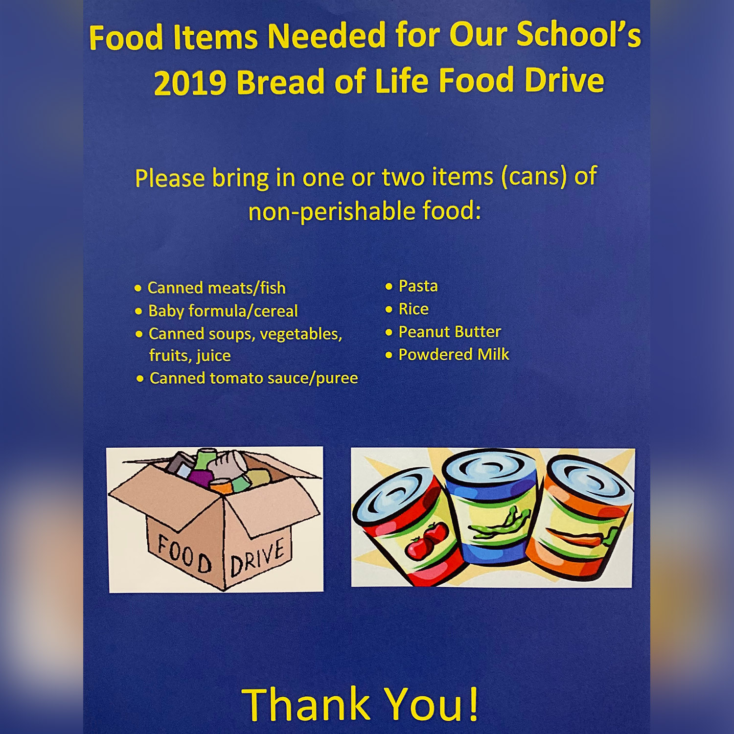 FOOD DRIVE SQ copy.jpg