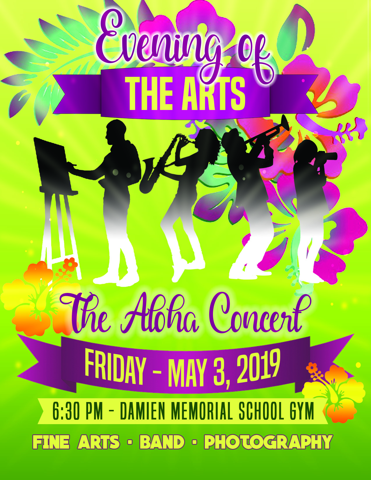 BAND EVENING OF THE ARTS SPRING 20129.jpg