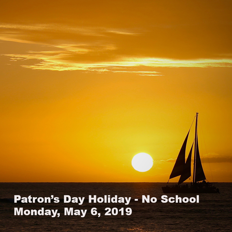 DMS PATRONS DAY 2019 SQ.jpg