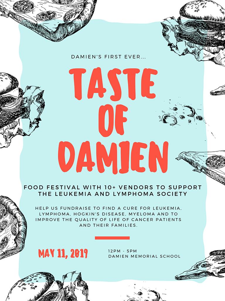 Taste of Damien Flyer (2).jpg