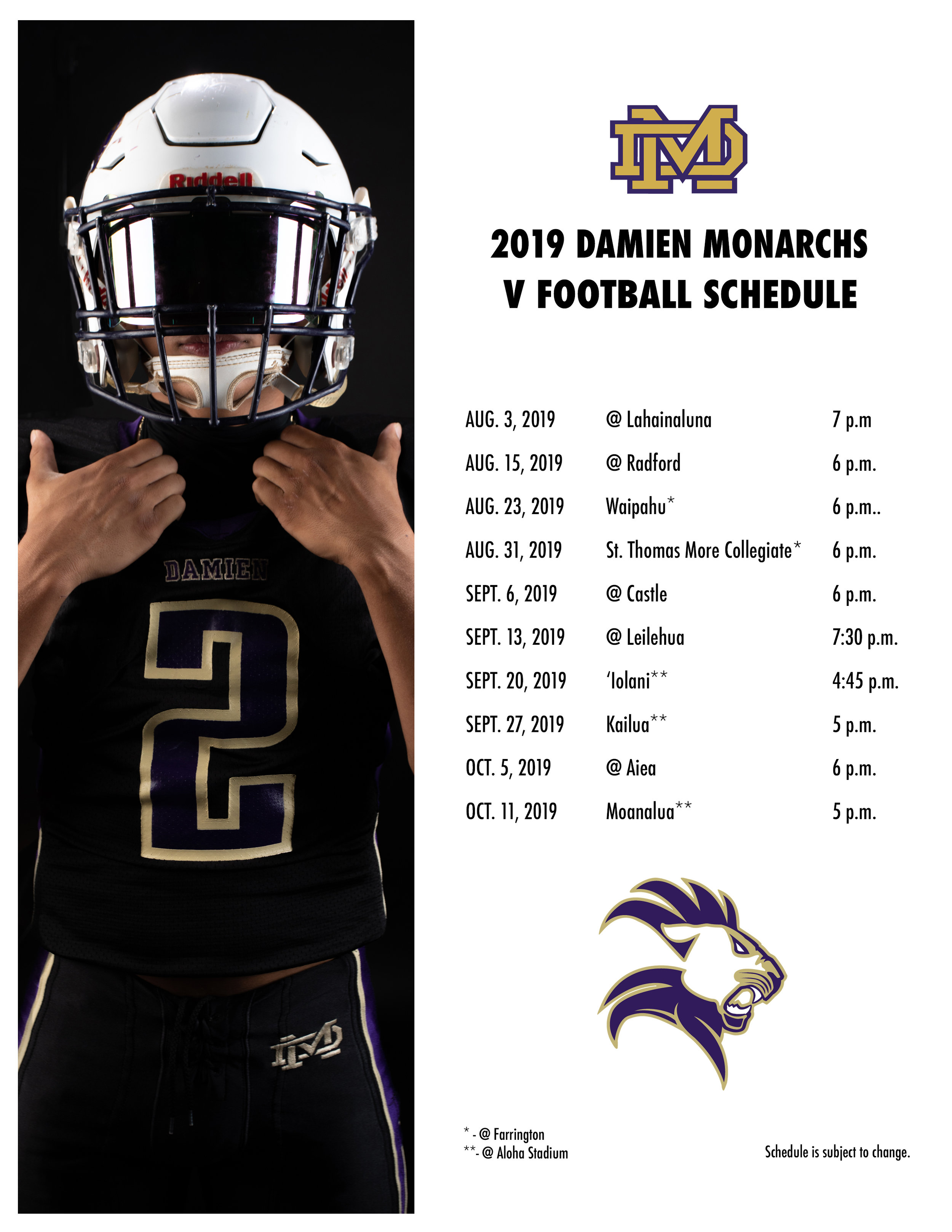 DMS Football Schedule.jpg