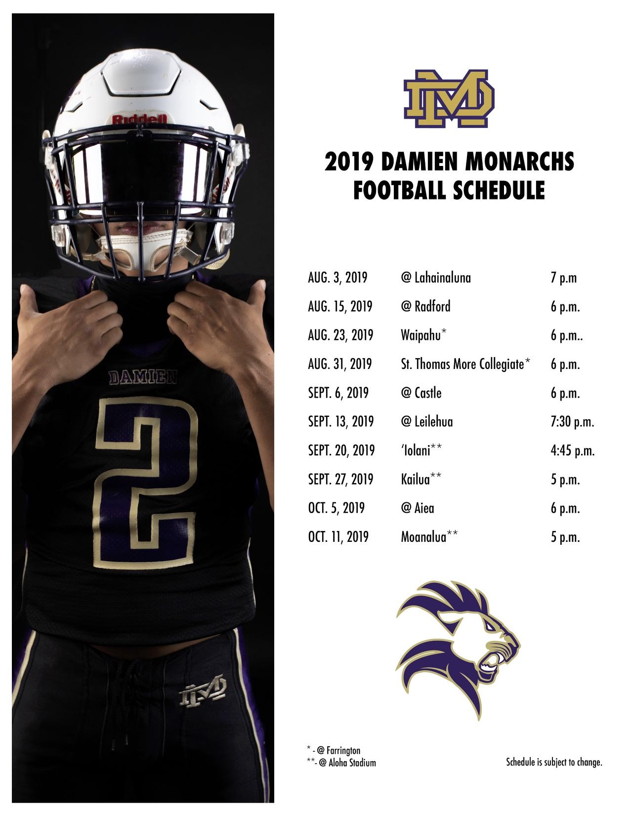 DMS Football Schedule (1).jpg