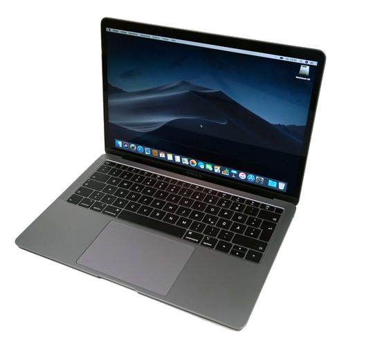 2019 MacBook Air.png