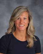 Caroline Serie, PWH Academic Coach