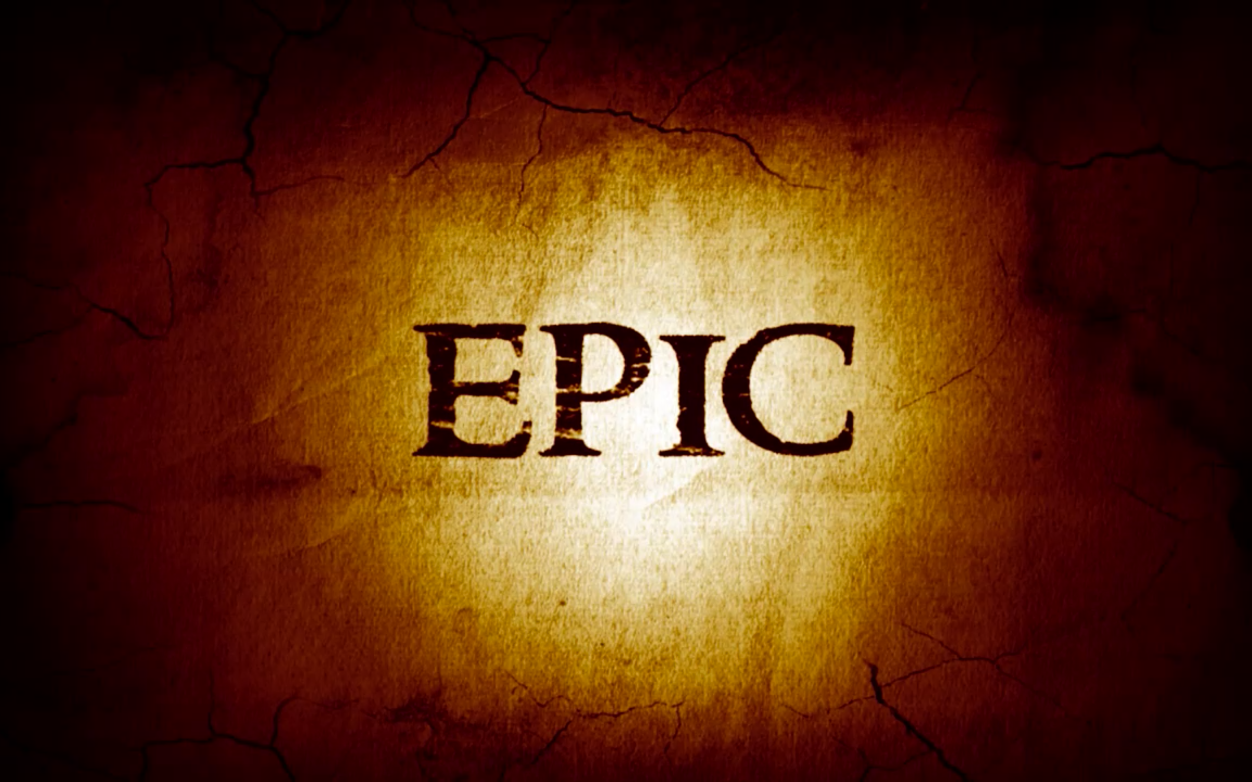 EPIC Series Graphic.png