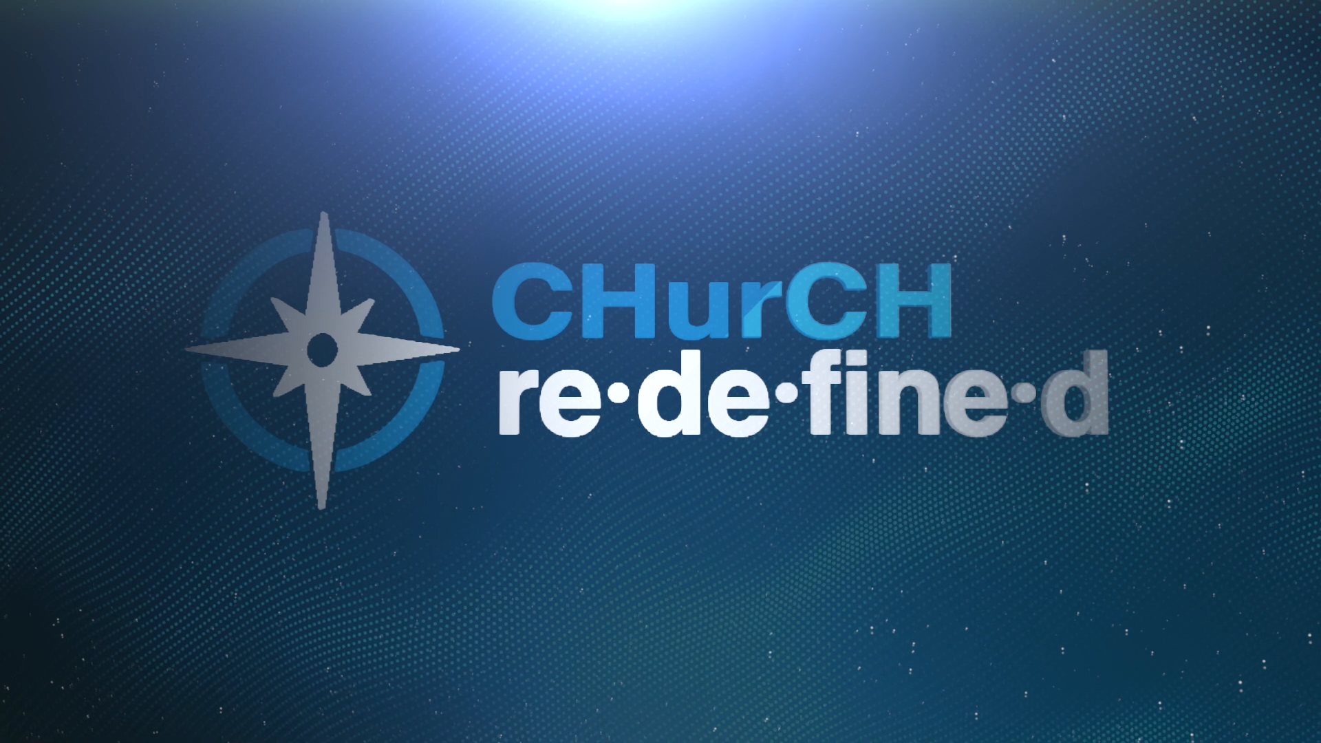 Church Redefined Series Graphic.png