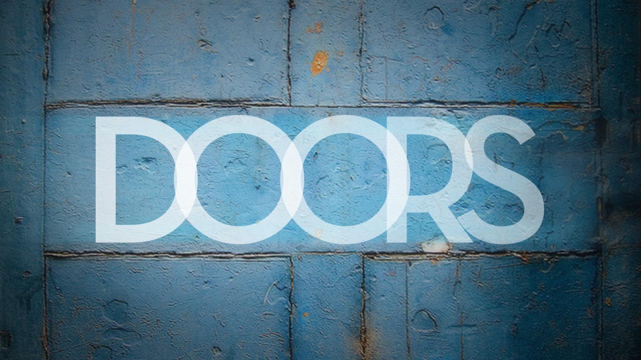Doors - Series Graphic.jpg
