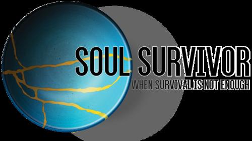 Soul Survivor.png