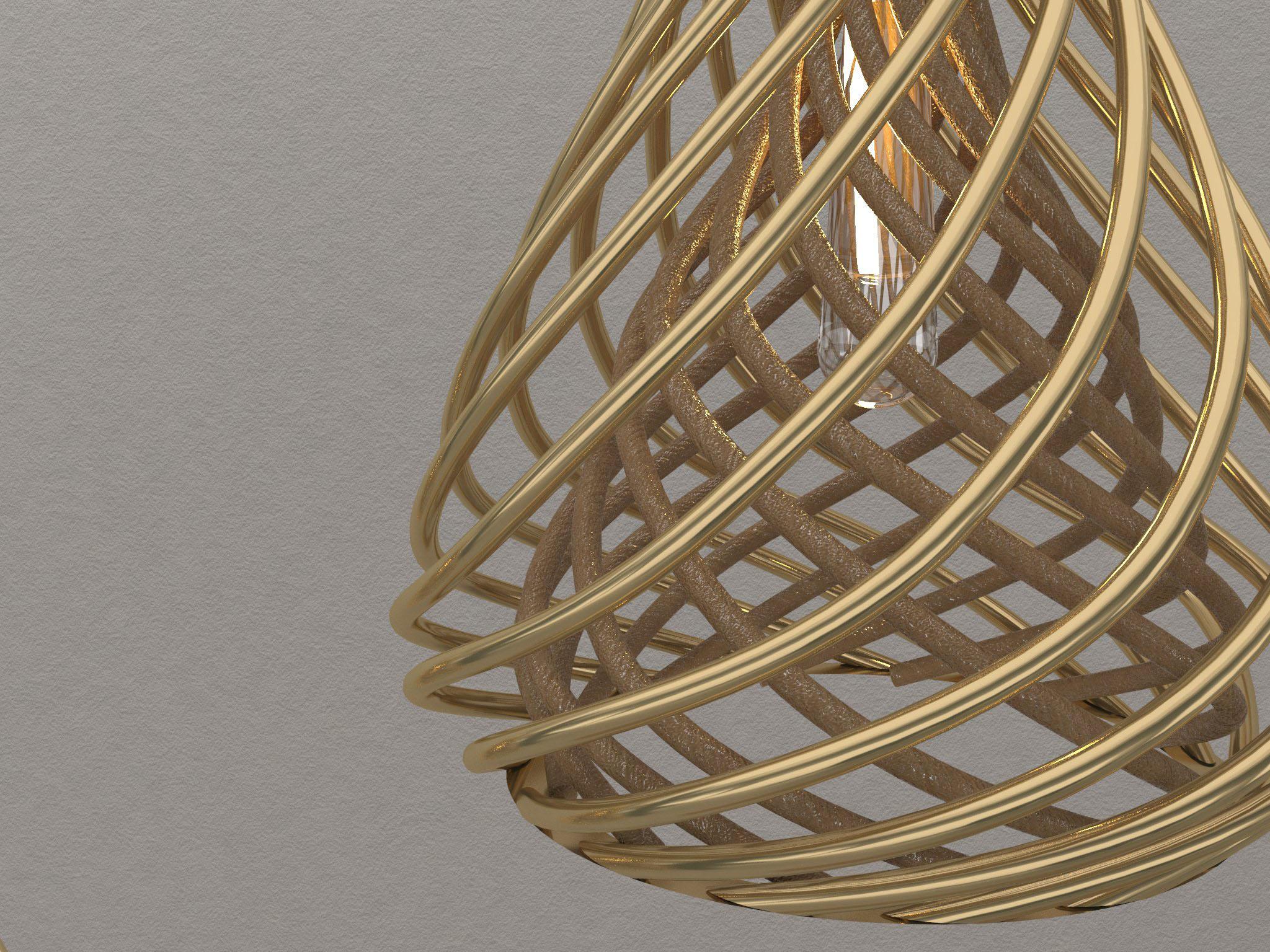 nest upclose.jpg