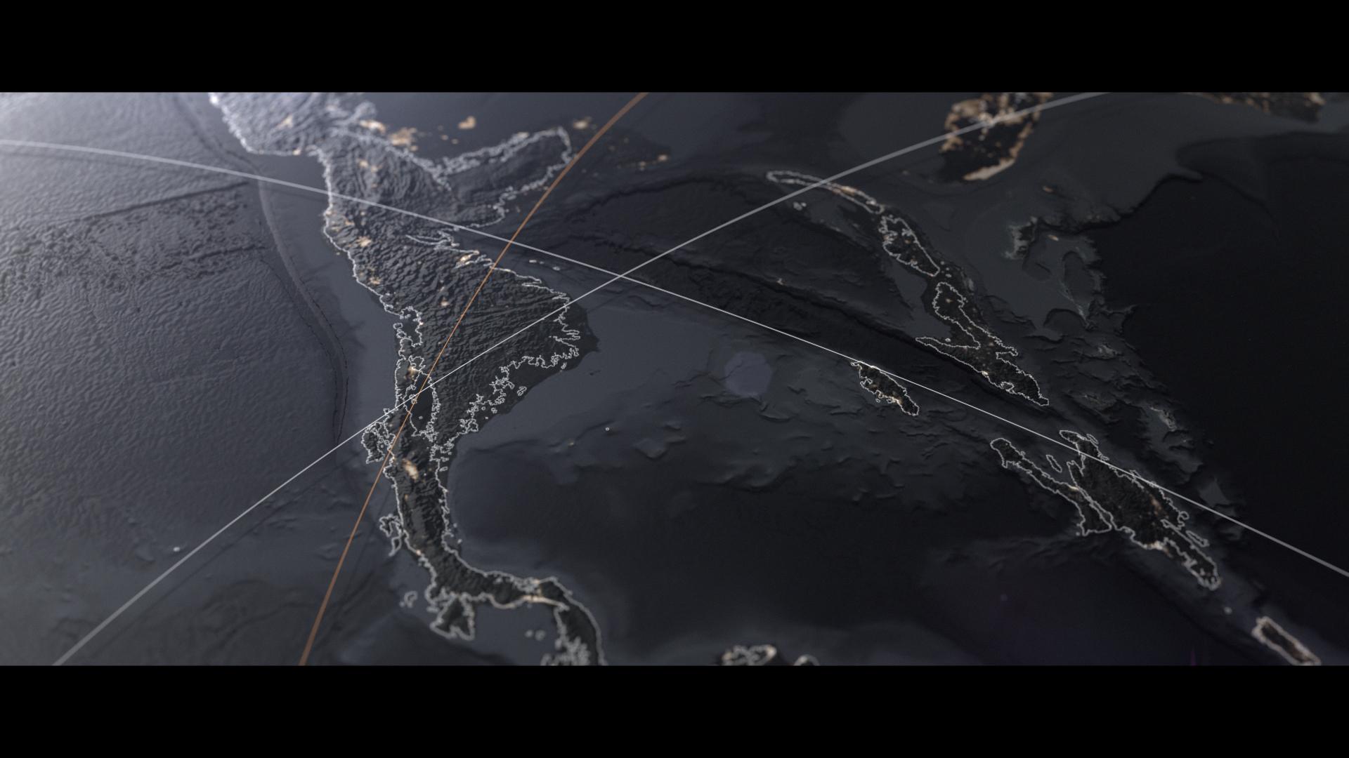 Earth_004.jpg