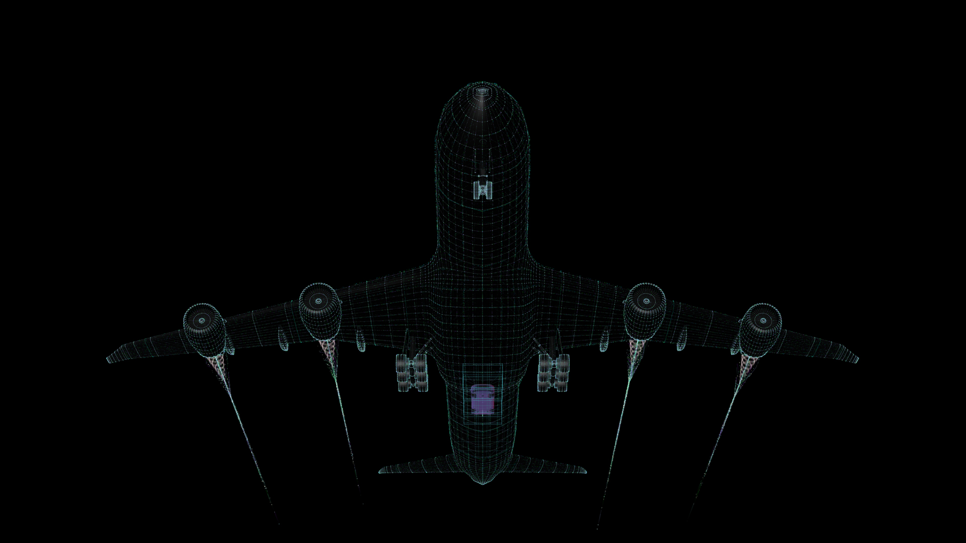 Plane_Underneath.jpg