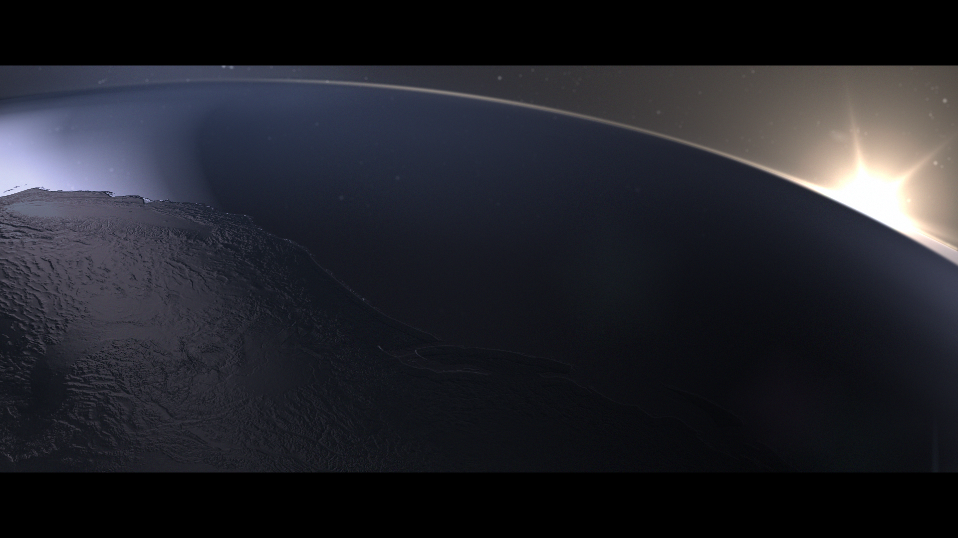 Earth_007e.jpg