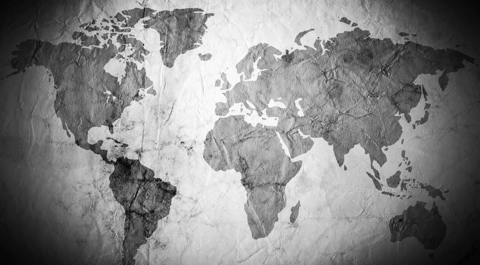 world-map1-e1315325473742.jpg