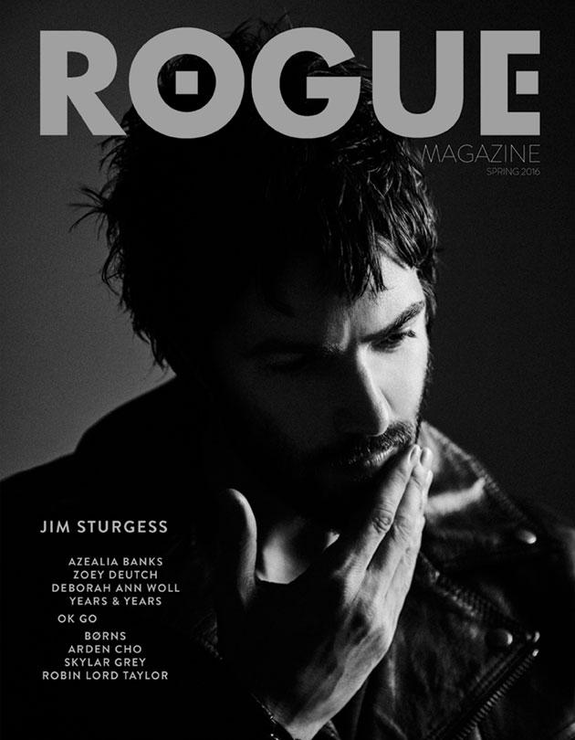 COVER-JIM.jpg
