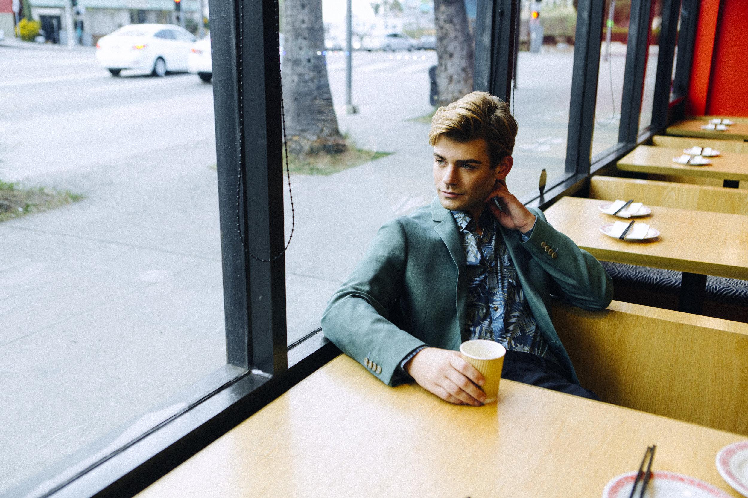 Garret Clayton_084.jpg