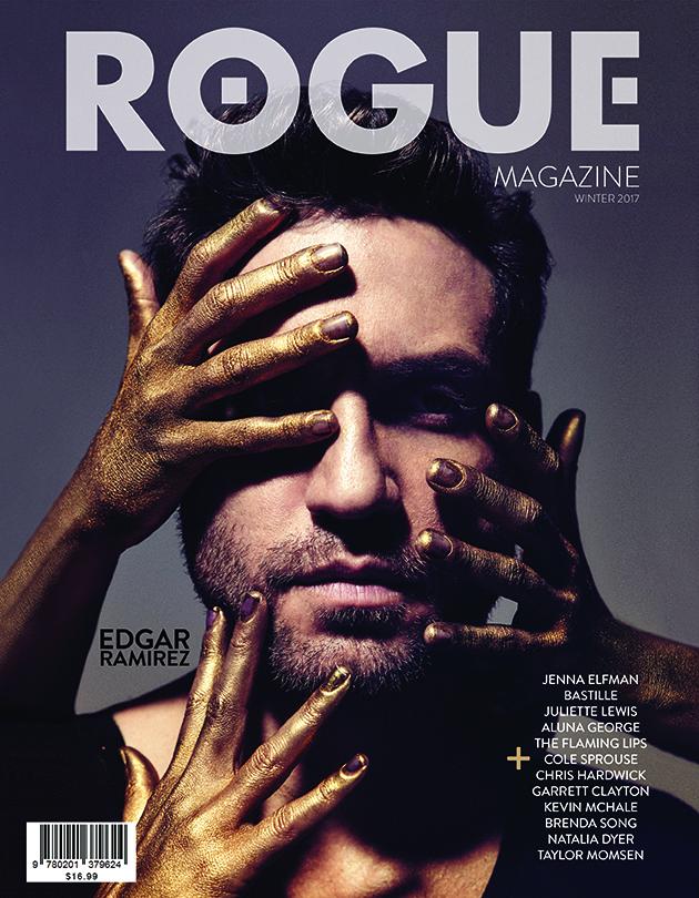 COVER-EDGAR.jpg