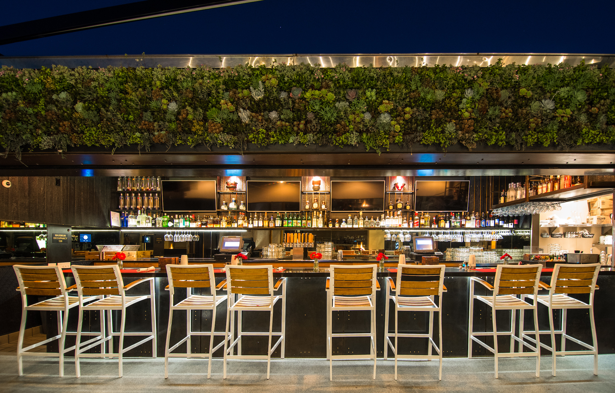 Rooftop Bar 3.jpg