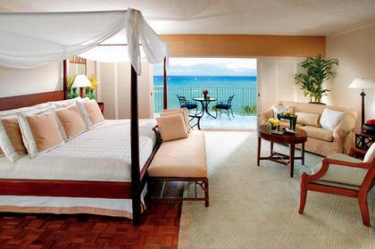 kahala-hotel-and-resort-room.jpg