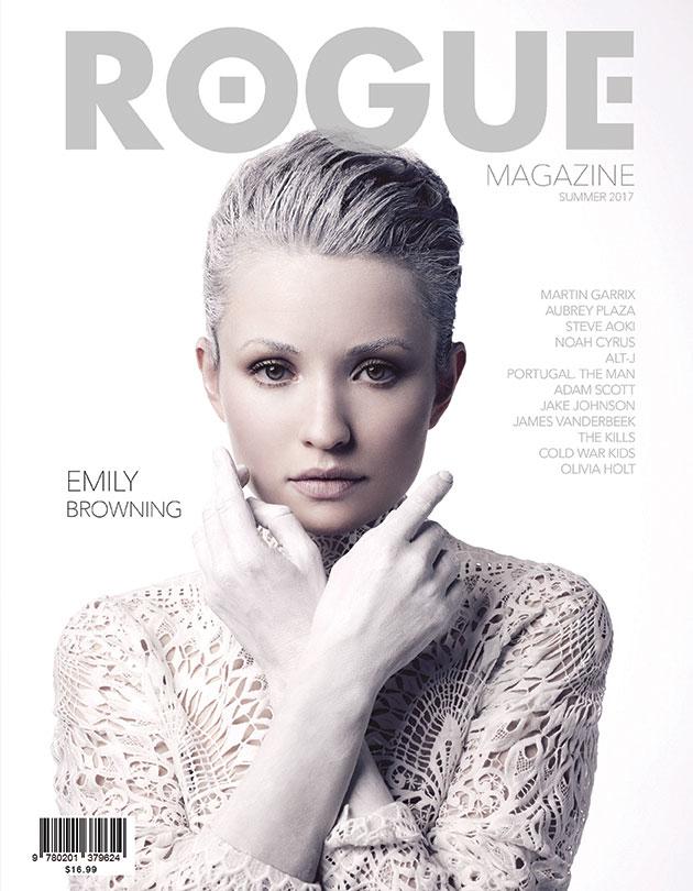 COVER-EMILY.jpg