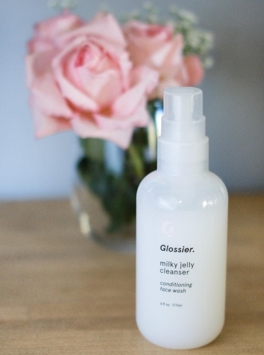 Glossier Milky Jelly Cleanser.jpg