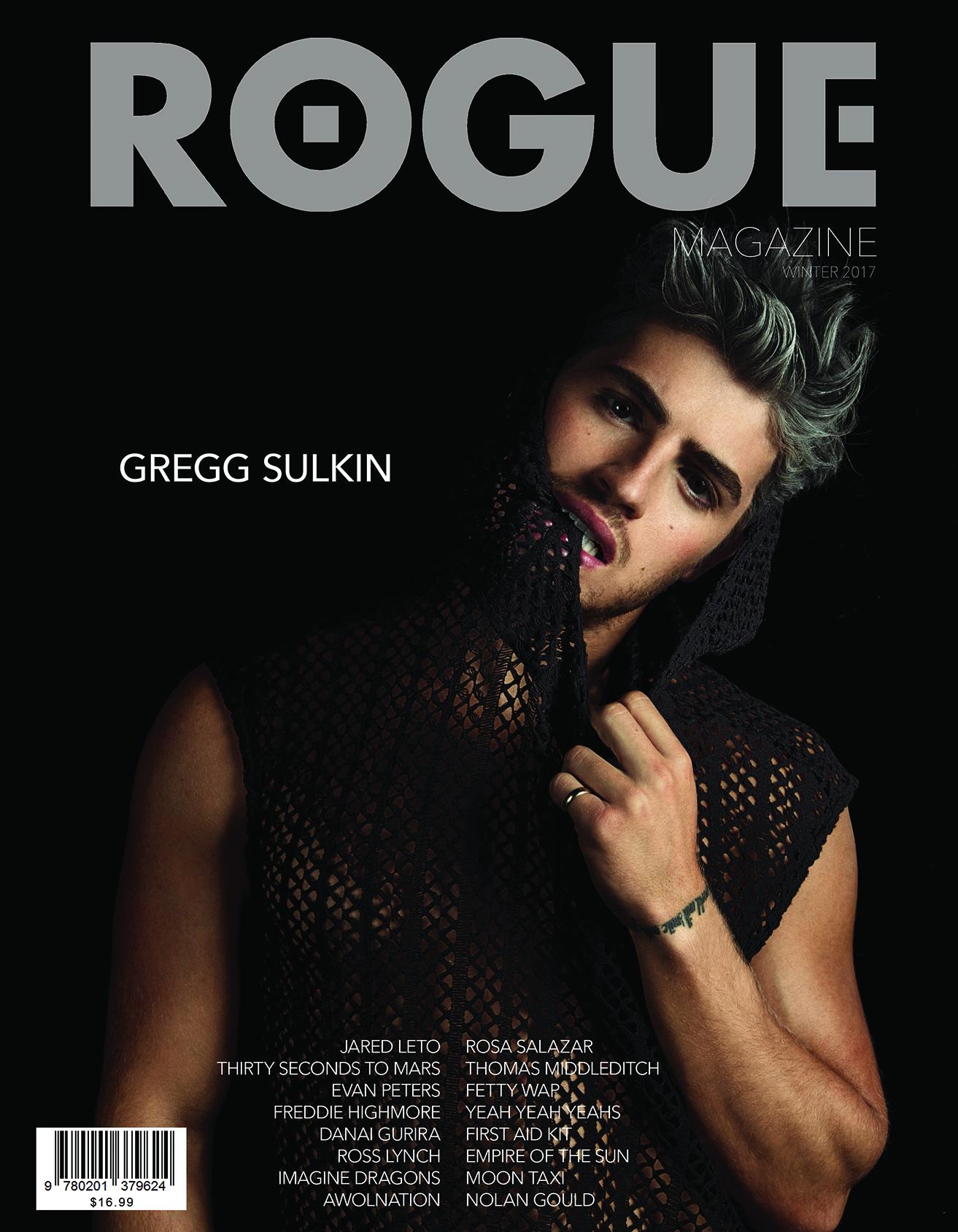 COVER_GREGG.jpg