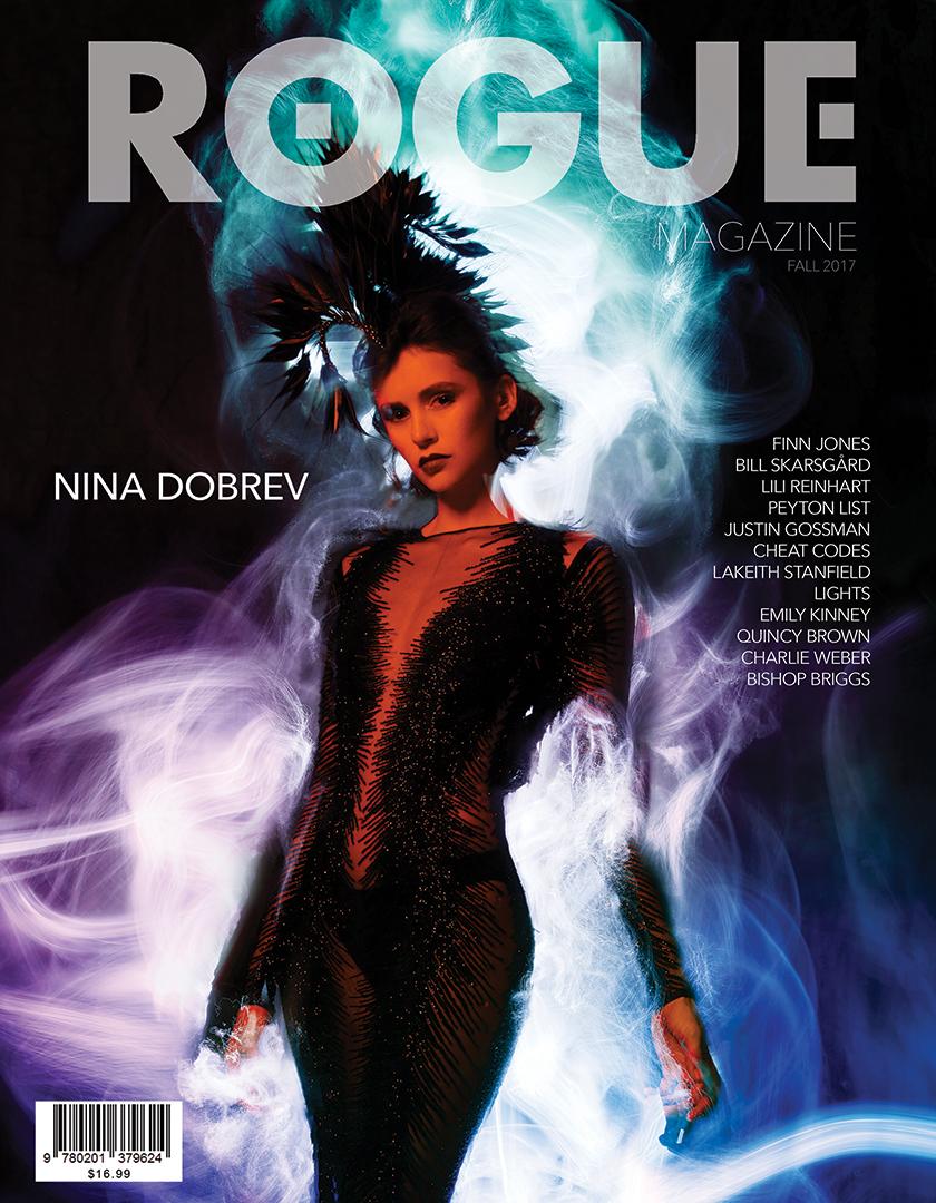COVER-NINA_web.jpg