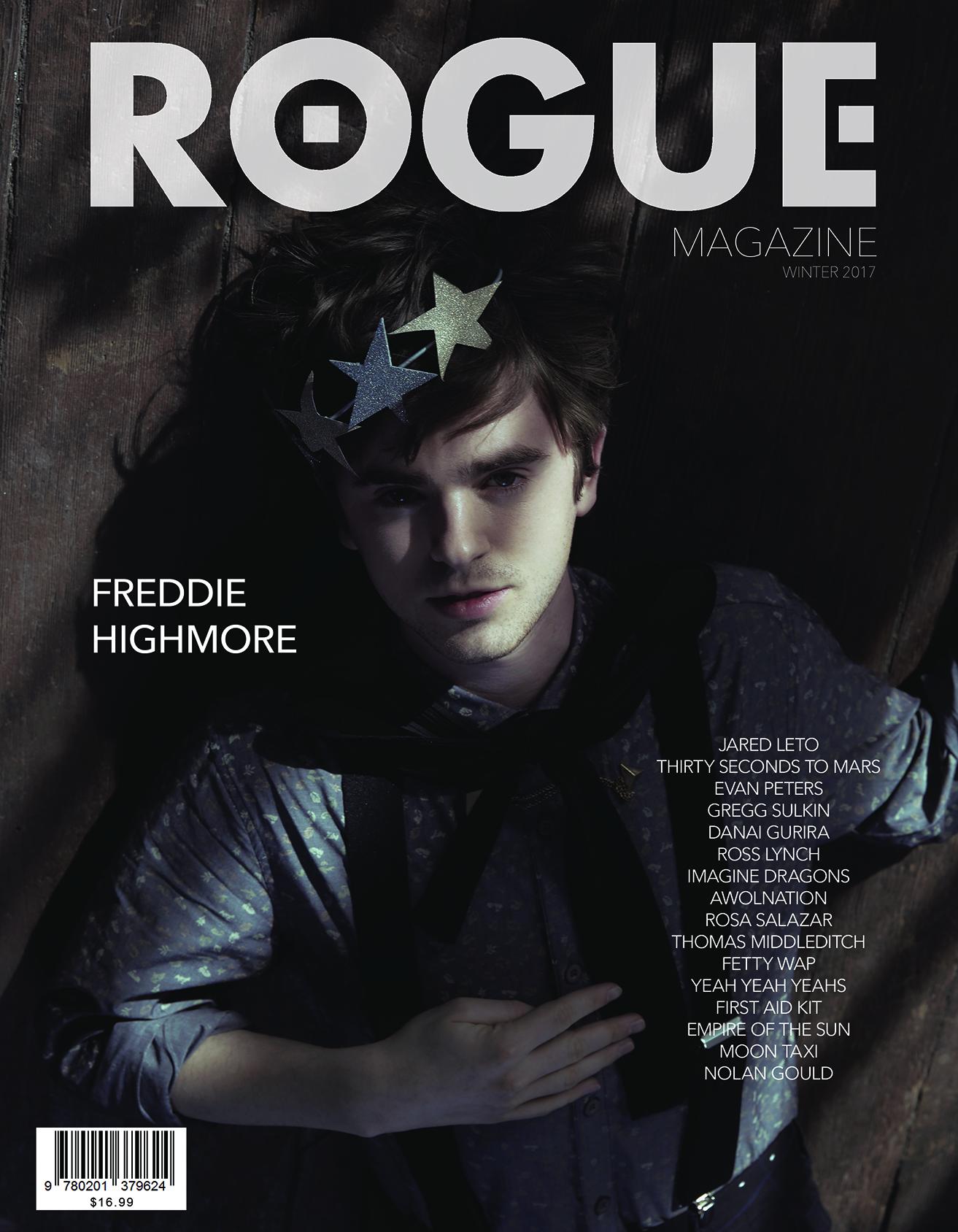 COVER_FREDDIE.jpg