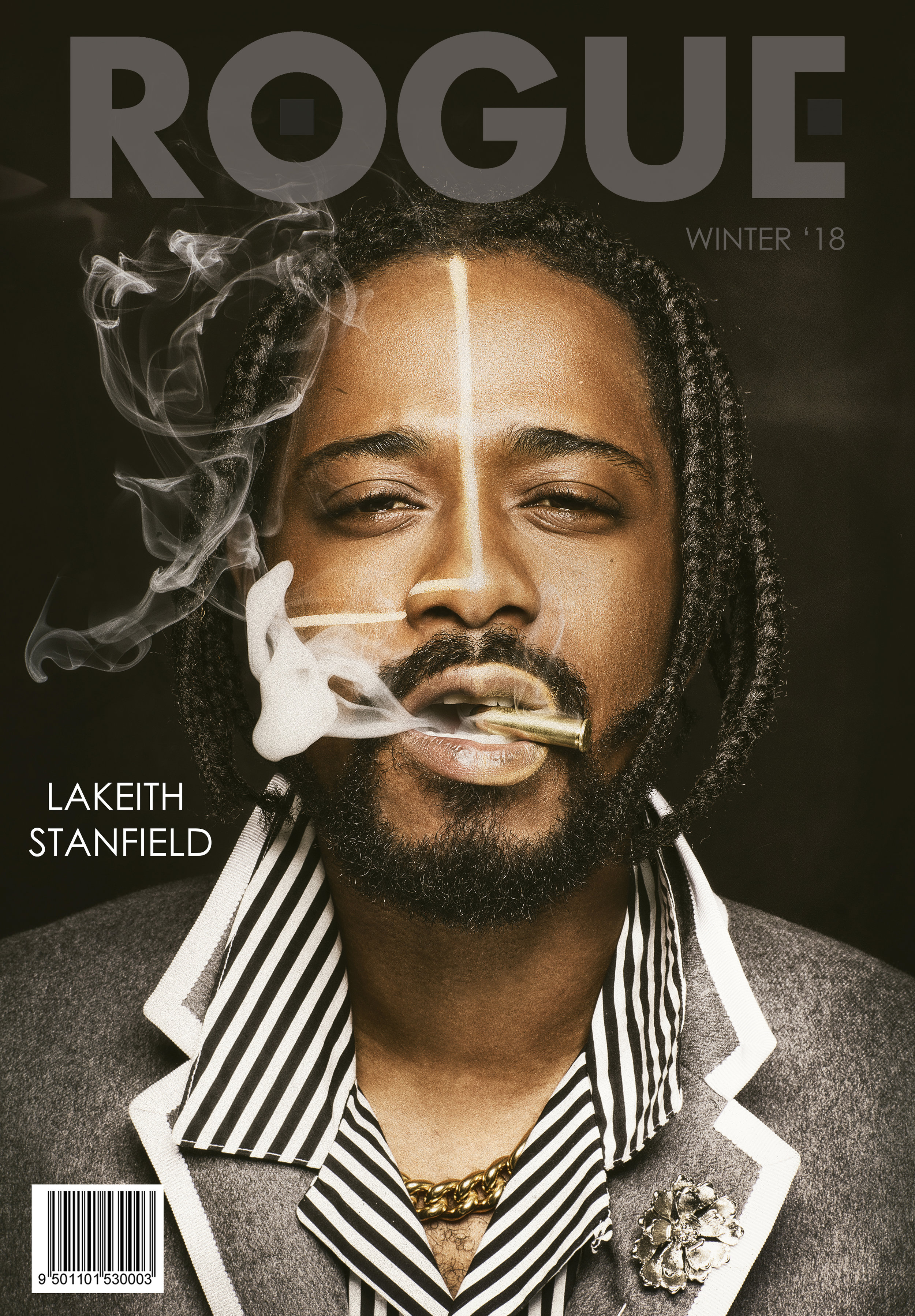 Cover Lakeith Stanfield.jpg
