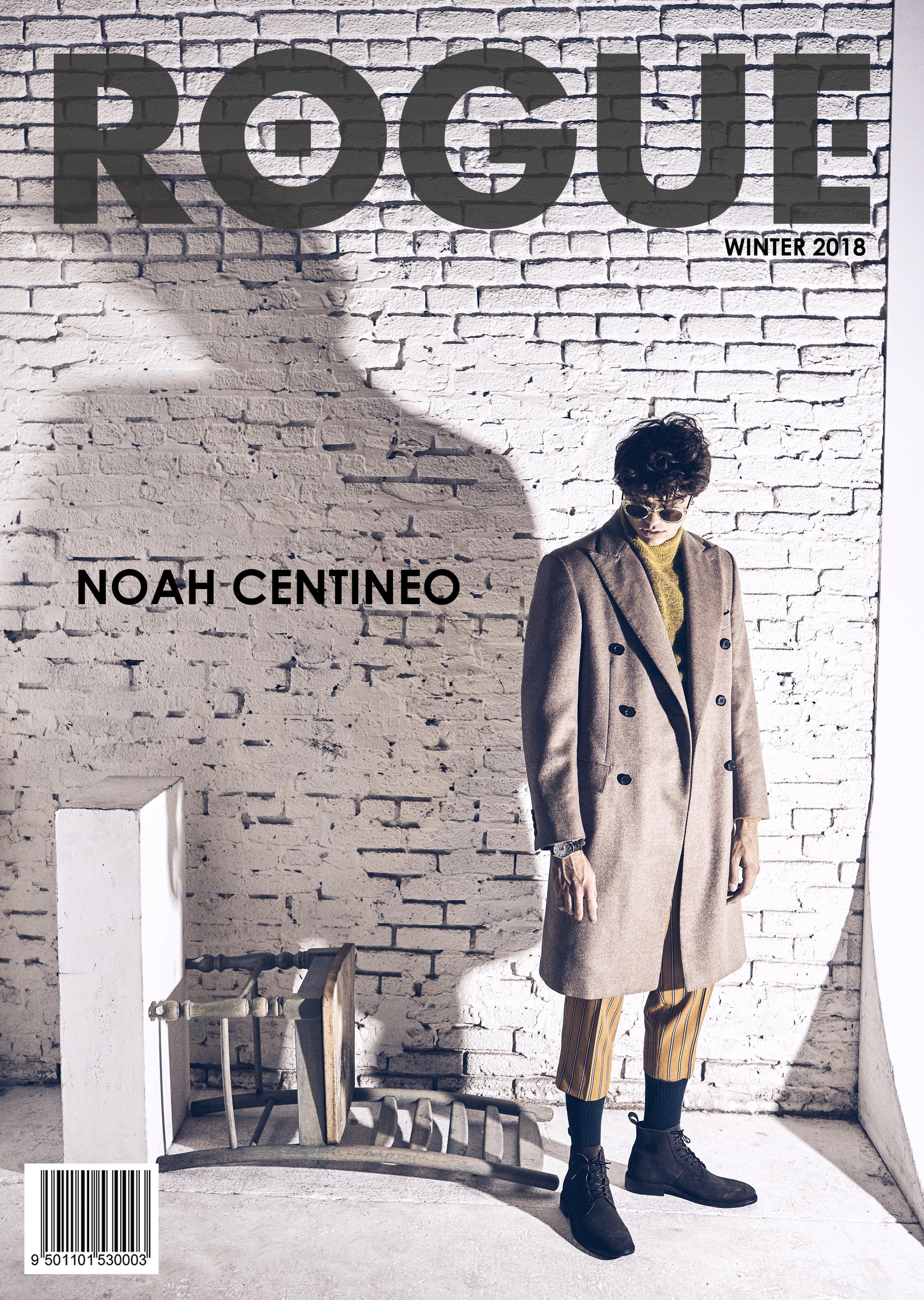 Cover Noah.jpg