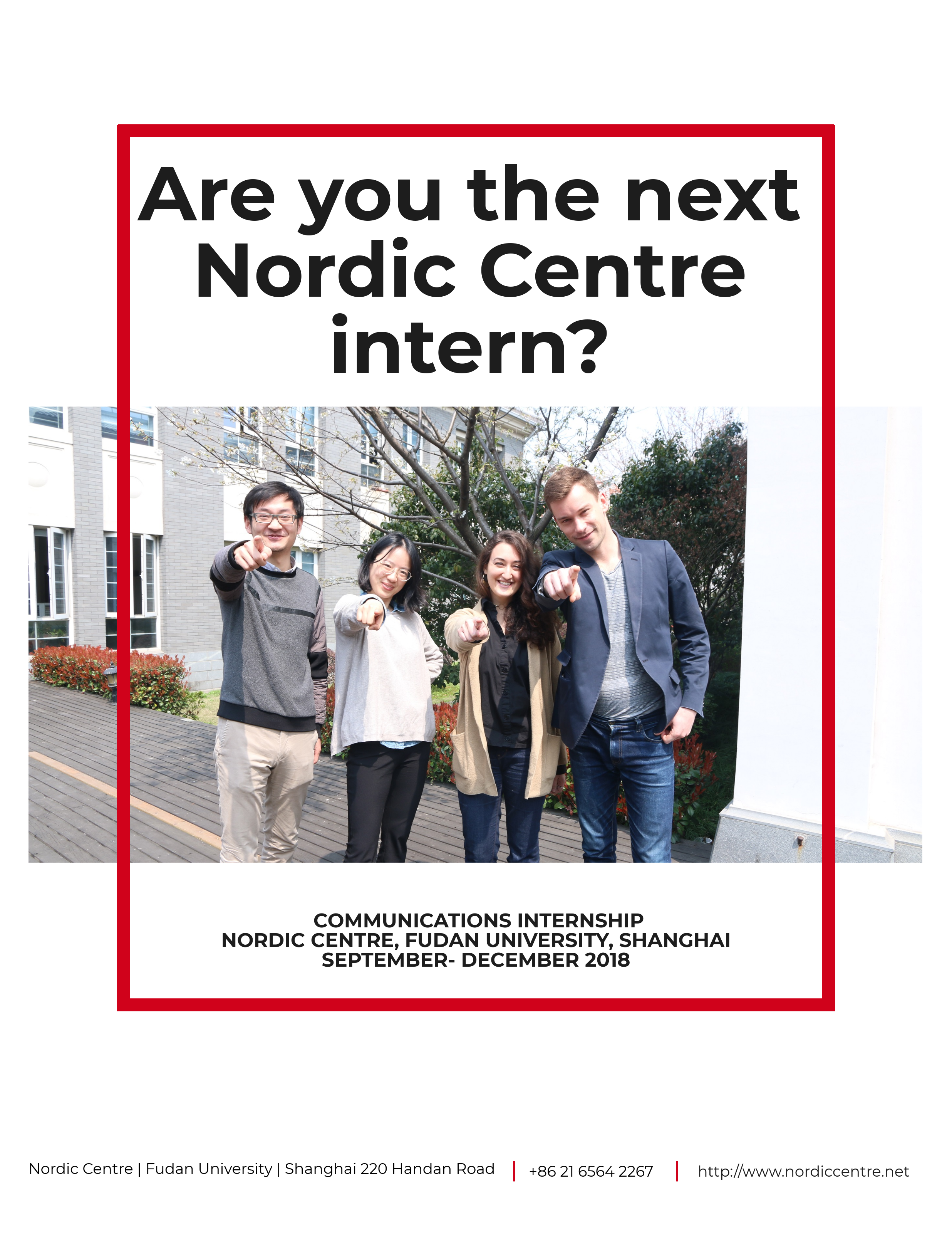 Nordic Centre Intern Fall 2018.png