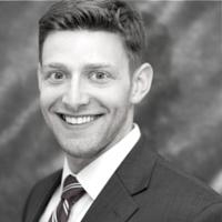Ryan Lees  Senior Financial Analyst at MITRE