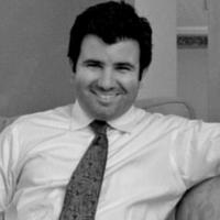 Ryan Schmaltz  VP of Global Platforms at Blippar